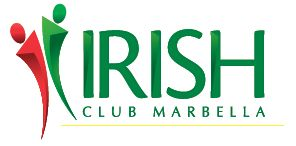 Irish Club Marbella