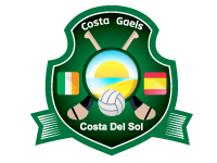 Costa Gaels – GAA Spain