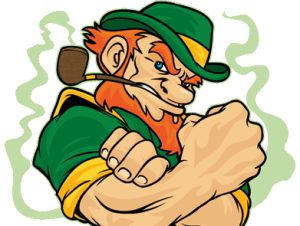 leprechaun-feature