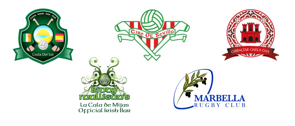 teams-and-sponsers