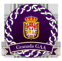 granada-gaa-logo-250-nobg