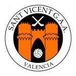 Valencia-GAA-Sant-Vicent