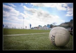 costa gaels football