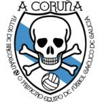 coruna-small