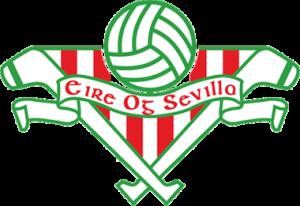 Éire Óg Sevilla GAA