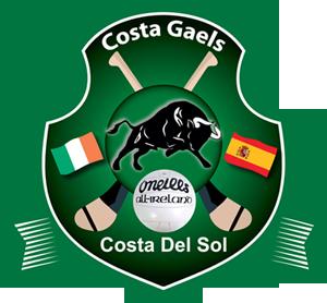 Costa Gaels