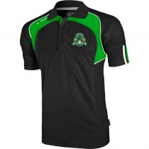 costa-gaels-apex-polo-black-emerald-white_39