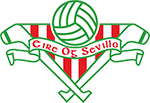 eire-og-sevilla-logo