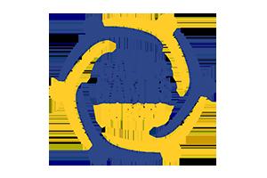 gge logo
