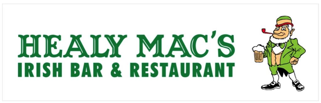 healy-macs-logo