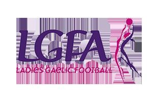 lgfa logo